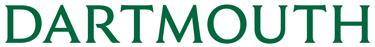 dartmouth_logo-4c-375x47.jpg